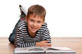 Reading Comprehension Help for Students with Autism
