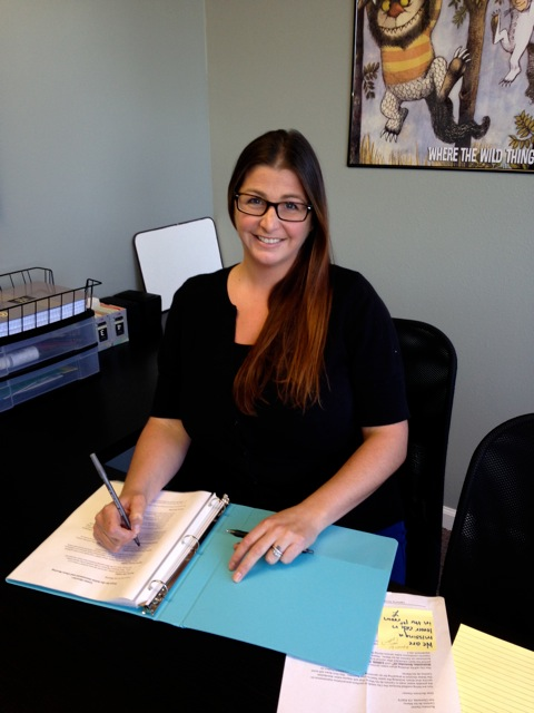 Tutoring Center in San Clemente Announces New Director!
