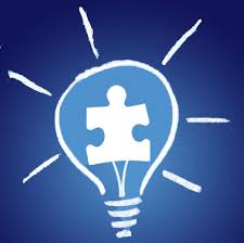 "PRIDE Learning Center will ""Light it Up Blue"" for Autism Awareness Day"