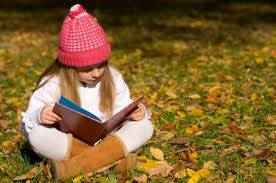 How to Keep those Reading Skills Sharp During the Winter Break