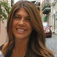 Redondo Beach Tutoring Center Welcomes a New Director!