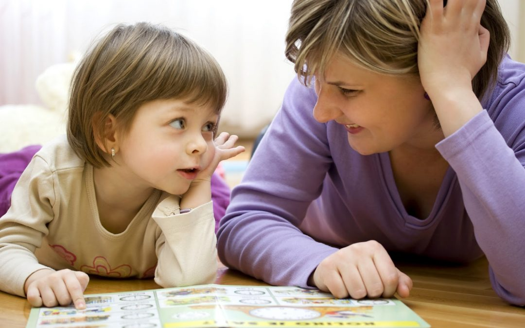 Does a child need Phonological Awareness to learn reading?