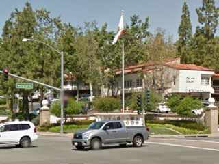 Pride Learning Center Yorba Linda California