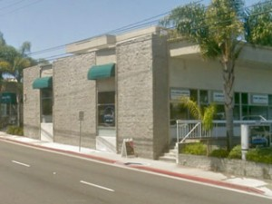 Pride Learning Center Redondo Beach California