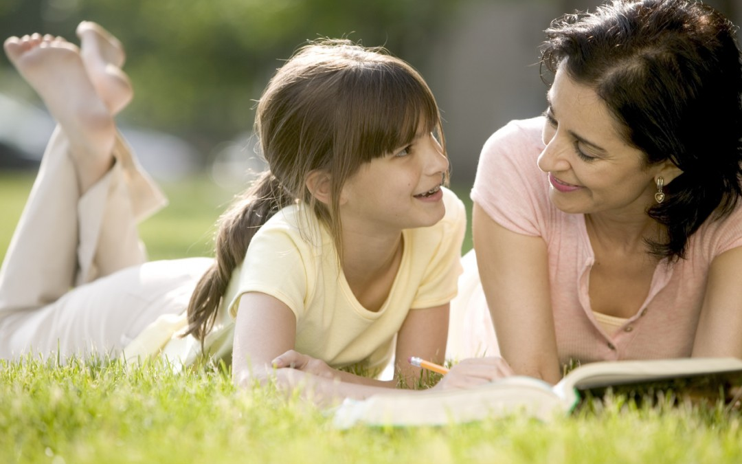 Reading Comprehension Strategies for Students with Learning Disabilities