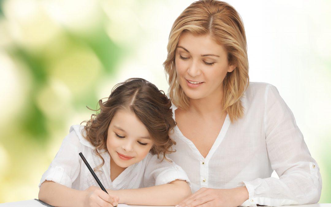Finding a Dyslexia Tutor