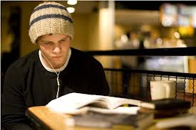 How to keep your focus and concentration while studying